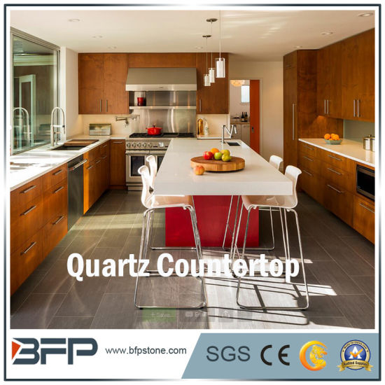 los angeles counters or counter feet natural azul tops lagos quartz countertops blue room prefabricated
