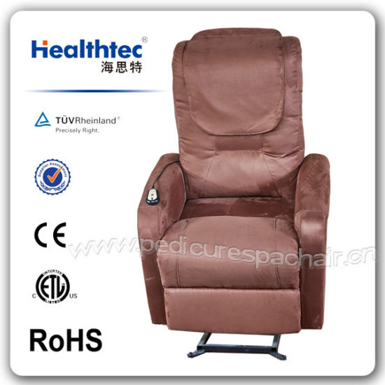 Home Furniture Old Man Sitting Chair (D01-S) on old people bedding, old people jewelry, old people drinks, old people parking, old people chair, old people showers, old people recliner, old people home care, old people by the fire, old people movies, old people animals, old people back to school, old people home phones, old people cleaning, old people treadmill, old people dating, old people bed, old people of america, old people bath,