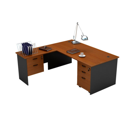 office side table. Office Desks With Side Table Panel Wood Style Office Side Table E