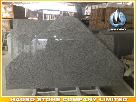 Wholesale Prices Tiger Skin White Granite Countertops pictures & photos