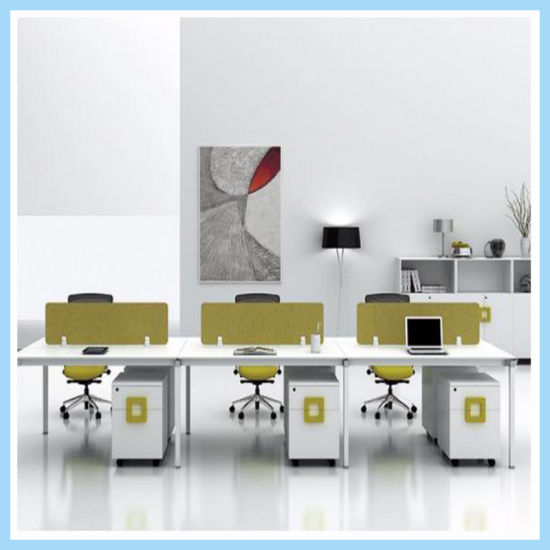 china modern executive desk office table design computer table desk