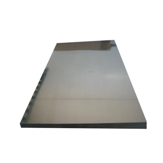 ASTM A242 A588 Weathering Building Material Corten Steel Plate