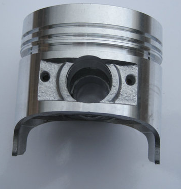 China Auto Part Engine Part pictures & photos