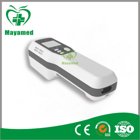 My-G060c Professional Medical Cheap Price of Vein Finder (With a Shelf) pictures & photos