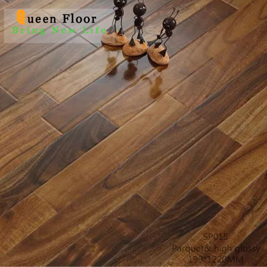 China 7 5mm 8mm 10mm 11mm 12mm, What Is Commercial Grade Laminate Flooring