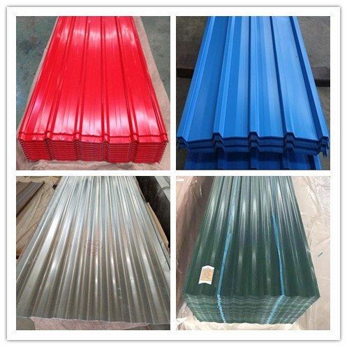 Philippines Construction Material Metal Roofing Sheet China Color Roof Sheet Design Philippines Metal Roofing Sheet Made In China Com