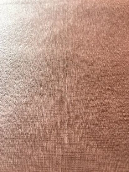 High Quality PU Synthetic Faux Leather for Sofa /Chair/Furniture--Quite pictures & photos