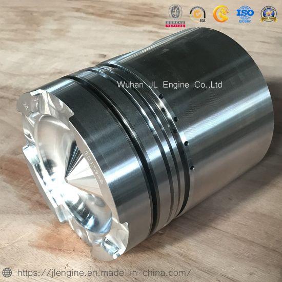 Piston for Cummins Diesel Engine Auto Parts Nt855 3017349