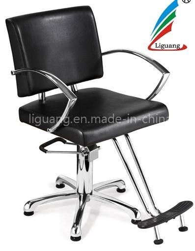 Hot Sale Styling Hair Chair Hydraulic Chair Salon Furniture
