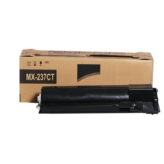 Photocopier Toner Mx-237/Mx-238 for Sharp  Ar-2048s/Ar-2048d/Ar-2348d/Ar-2048n/Ar-2348n