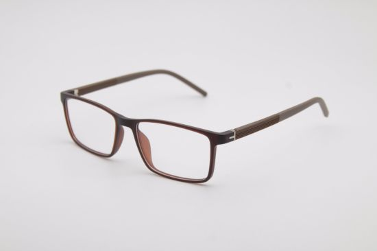 China Stock Kid′s Ready Tr Frames with Spring Temple Stock Frames ...