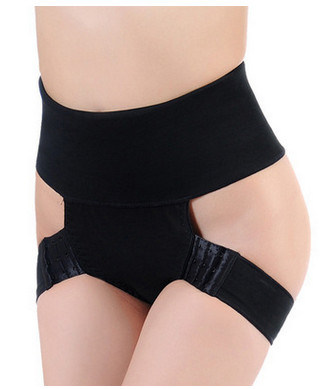 New Lifting Tummy Control Enhancing Sexy Panties Underwear Butt Lifter