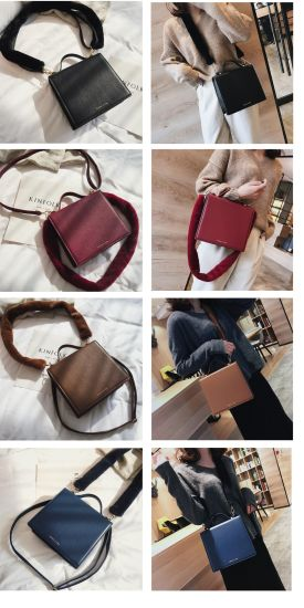 Handmade New Model Patent PU Leather Handbag Women Wholesale Tote Zipper  Bags Famous Brand Ladies Hand Bags 46582ccec816b