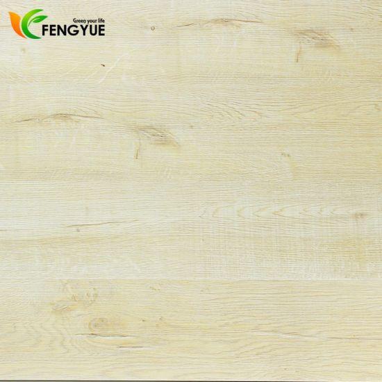 Linoleum Flooring Lowes >> Cheap Lowes Linoleum Flooring Prices Vinyl Plank Or Tile