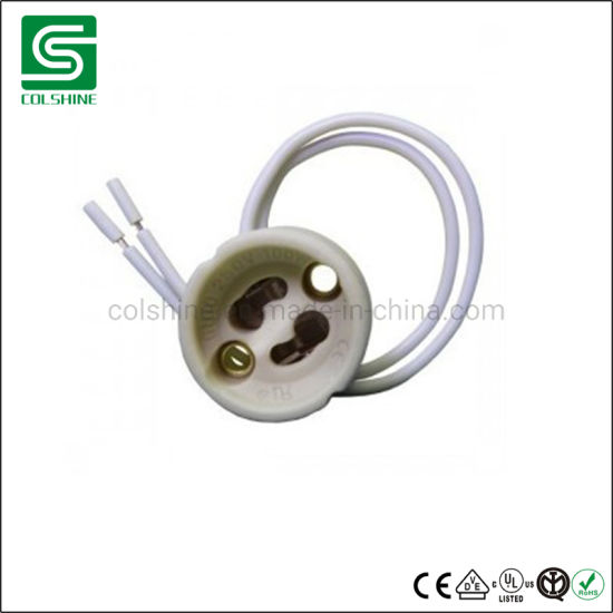 Wiring Holders China Wiring Holders Manufacturers Suppliers Made In China