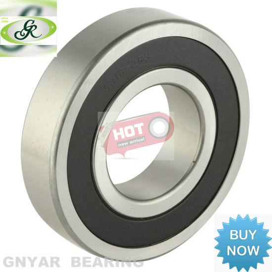 10 pieces High Quality  R10ZZ R10 ZZ Inch Series Bearing 5//8 x 1-3//8 x 11//32