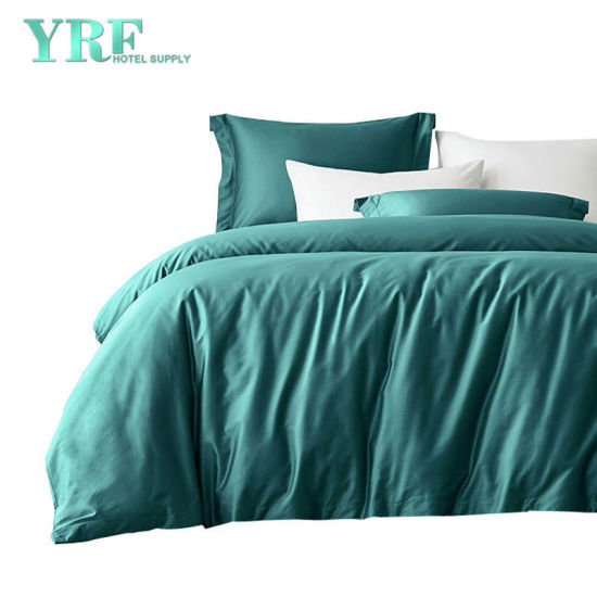 China Hotel Bedding Pea Blue And, 1000 Thread Count Cotton Queen Bed Sheets