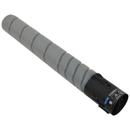 Tn515 Black Toner Cartridge for Konica Minolta Bizhub 458/Bizhub 558