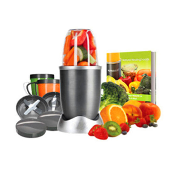 600W Nutrition Blender