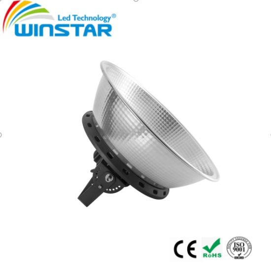 UFO LED Outdoor Gas Station Lamp Light High Bay with Ce RoHS 50~240W pictures & photos