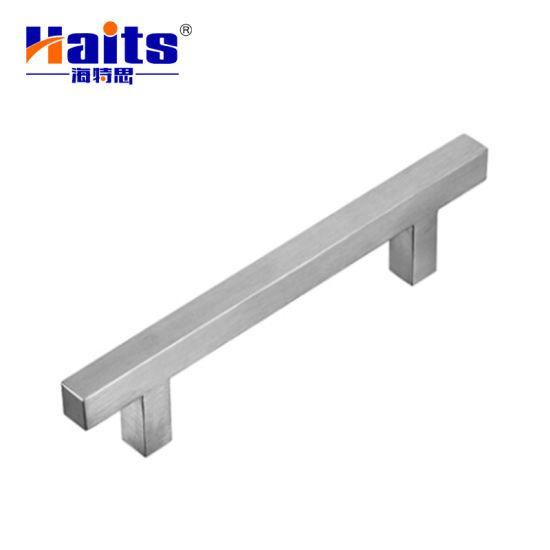 China Factory Wholesale Chrome Kitchen Cabinet Door Handle
