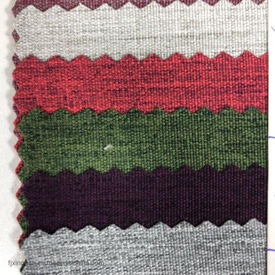 Dl703 600d Polyester Oxford PVC/PU Fabric