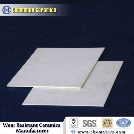 Generous 12 Ceramic Tile Tall 12 Inch Floor Tiles Solid 18X18 Floor Tile Patterns 2 X 2 Ceiling Tile Old 24X24 Floor Tile Black2X4 Vinyl Ceiling Tiles China Aluminum Oxide Plate As Alumina Ceramic Tile Liner   China ..