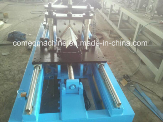 Paper Edge Protector Machine (HJA-8) pictures & photos
