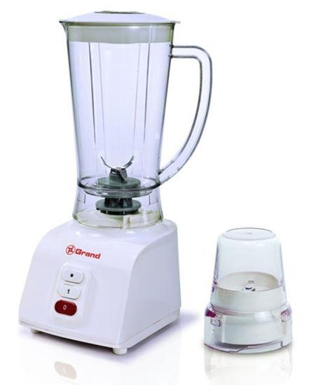 Kitchen Appliance 2 in 1 Blender
