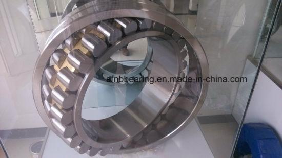 Custom Big Size and Spherical Roller Bearing Type Self-Aligning Roller Bearing Size