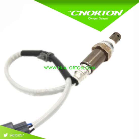 China New Air Fuel Ratio Sensor OEM 89465-33420 Rear Oxygen (O2