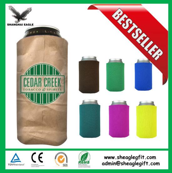 Beer Bottle Cooler, Neoprene Can Cooler, Custom Stubby Cooler