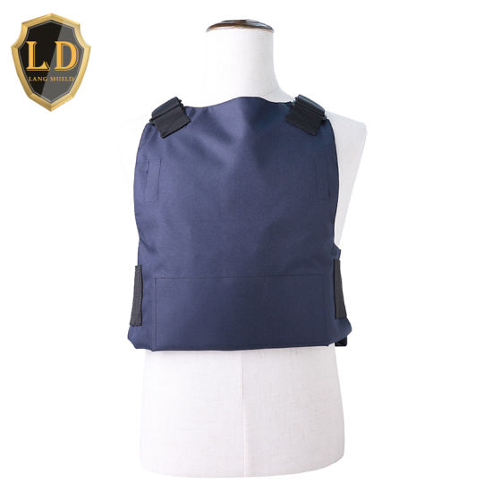 Military Army Body Armor Full Body Armor Bulletproof Ballistic Vest