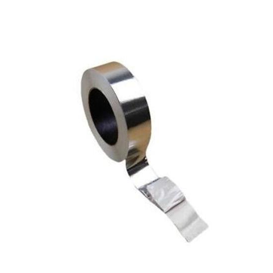 Wholesale Good Price Self Adhesive Aluminum Foil Tape