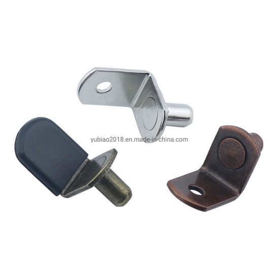 Cabinet Shelf Support Pin Furniture Hardware Fittings pictures & photos