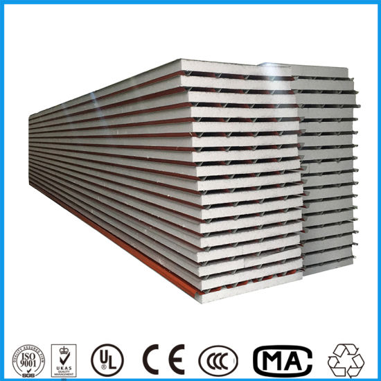 Cheap Exterior Wall Cladding Decorative Sandwich Panel 3D Composite Wall  Panel