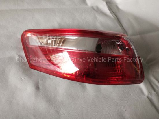 Auto Tail Lamp for Camry 2007 USA pictures & photos