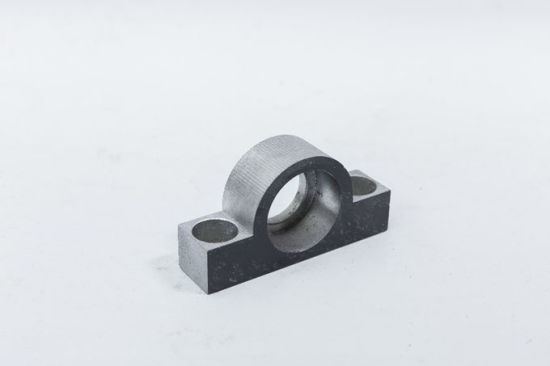 Good Price High Quality Metal Customized Machining Parts