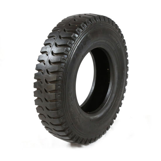 Best Price Light Truck Tyre Trailer Tire Loader Tire 5.00-12, 7.00-16, 7.00-20 pictures & photos