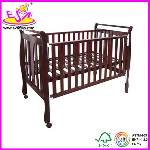 Baby Crib (WJ278327)