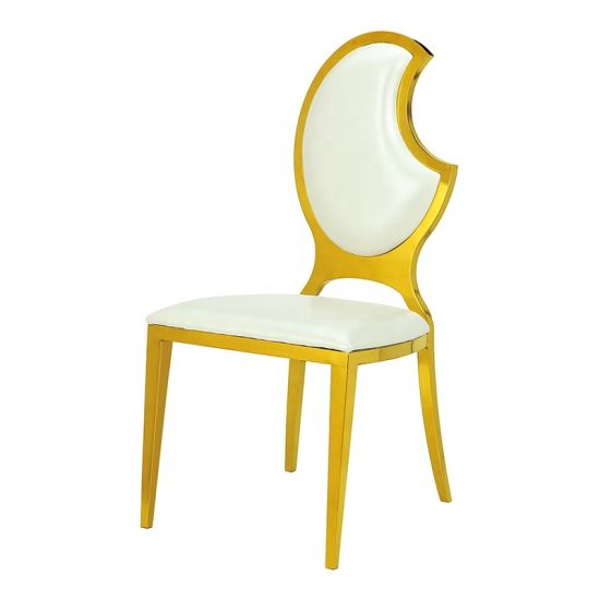 End Furniture Dining Room Chairs Sets, Dining Room Chair Sets