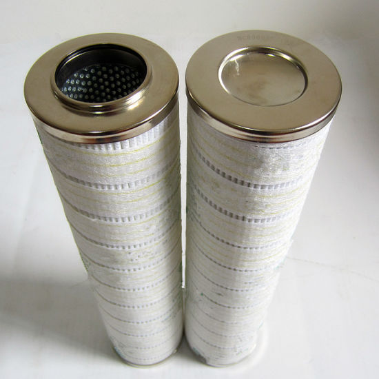 Hydraulic Oil Element Filter (HC8900FKS16H) for Power Plant pictures & photos