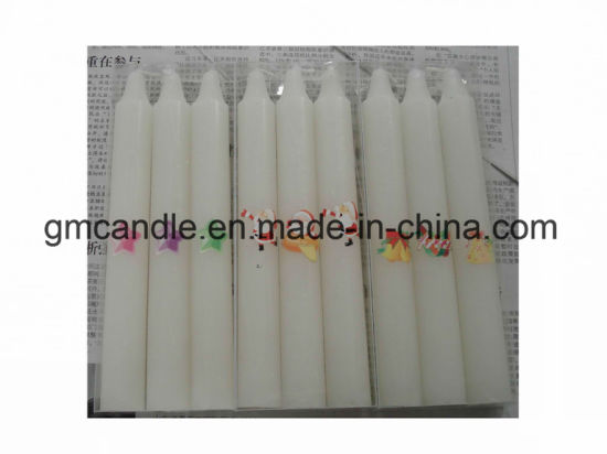 Best Christmas Candles.China Christmas Candles Christmas Wax Candles Best Seller