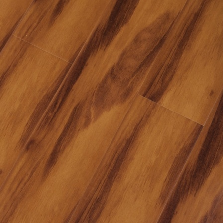 China Ac4 V Grooved Laminate Flooring At Cheaper Prices China