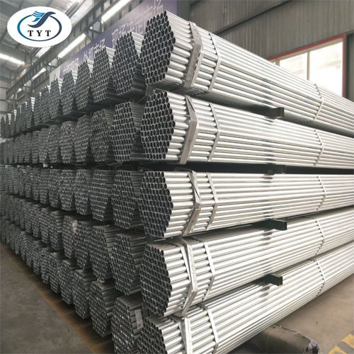 Used Scaffolding For Sale >> China Used Scaffolding For Sale China Steel Pipe Carbon Steel Pipe