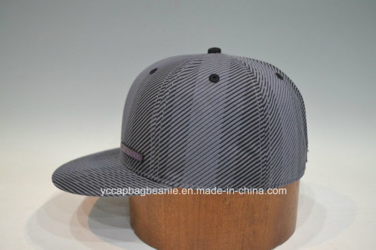 Newest Style I Love Hip-Hop Snapback Caps pictures & photos
