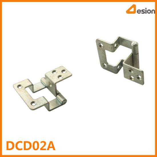 Dcd02a Cabinet Hinge For Door