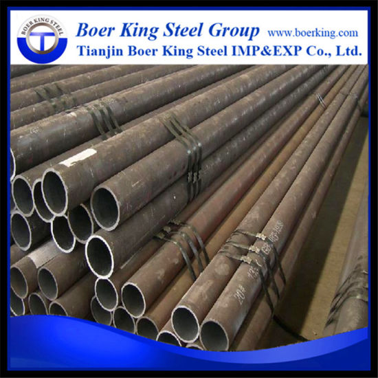 Black Hot Rolled Carbon Schedule 40 Mild Seamless Steel Pipe Price & China Black Hot Rolled Carbon Schedule 40 Mild Seamless Steel Pipe ...