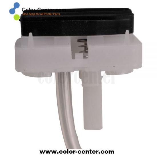 1x Cap Capping Top for Roland FJ-540 FJ-740 RS-540 RS-640 VP300 VP540 1000002794
