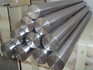 JIS Standard Carbon Structural Steel, S45c Carbon Steel Round Bar pictures & photos